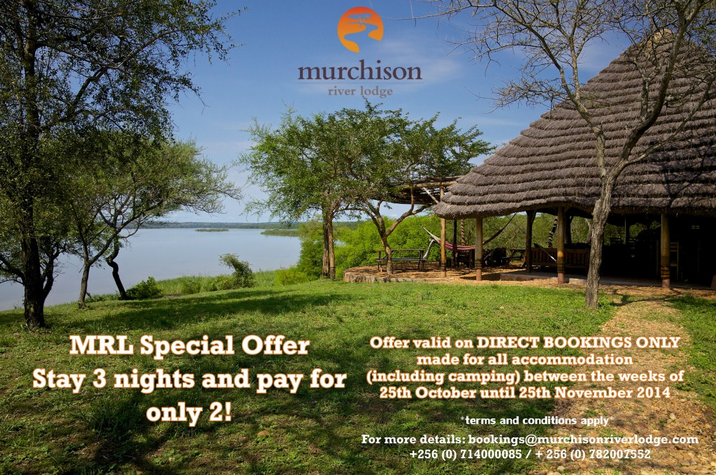 Special-offer-Oct-Nov-2014-d (2)